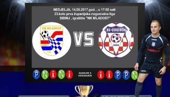 SENIORI: Sutra na rasporedu utakmica u Sibinju